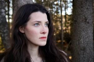 Emelia_Hansson_1