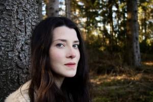 Emelia_Hansson_3